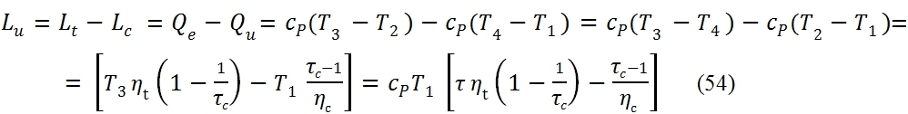 formula_97