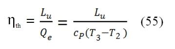 formula_98