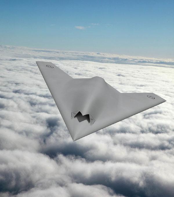 AIR_UAV_Neuron_UCAV_Saab_Concept_lg