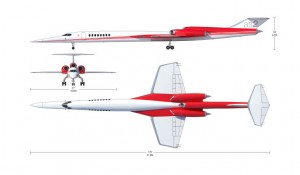gallery-1447869641-aerion-as2-specifications1