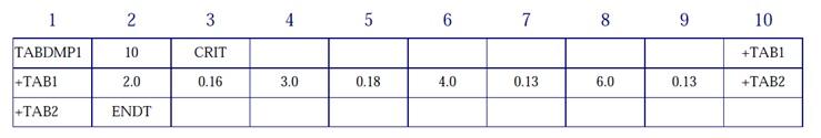 figure_FR_4