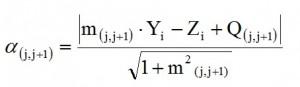 formula15