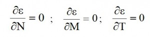formula8