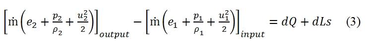 formula_12