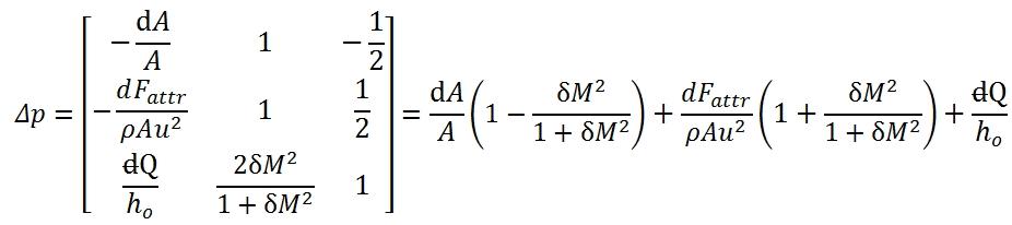 formula_20
