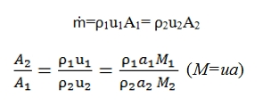 formula_25
