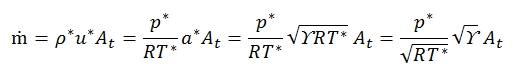 formula_27