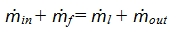 formula_32