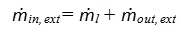 formula_34