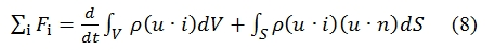 formula_35