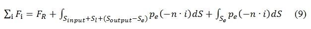 formula_36