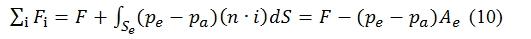 formula_38