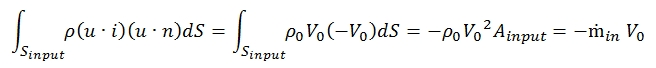 formula_40