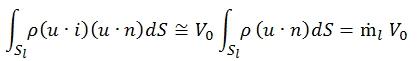 formula_41