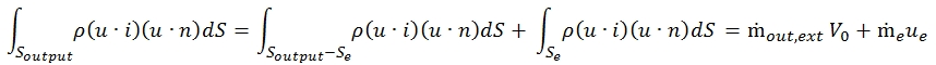 formula_42