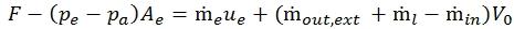 formula_43