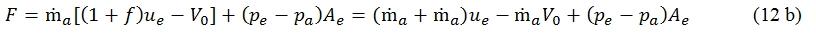 formula_48