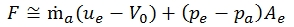 formula_49