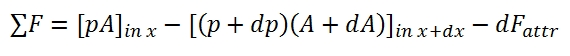 formula_5