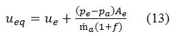 formula_50