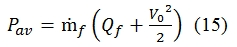 formula_52