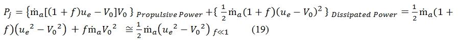 formula_56