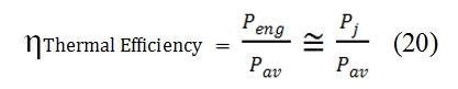 formula_57