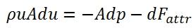 formula_6