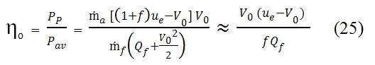formula_63