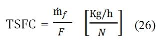 formula_65