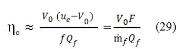 formula_69