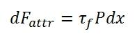 formula_7#