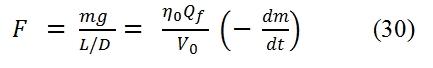formula_70