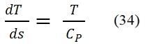 formula_74