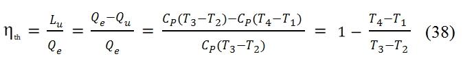 formula_79