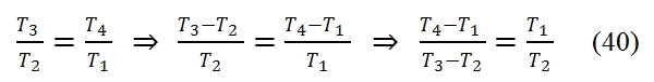 formula_81