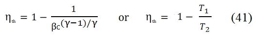 formula_82