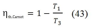 formula_84