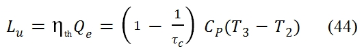 formula_85