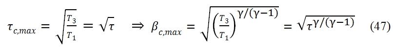 formula_89