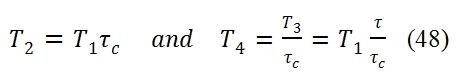formula_90
