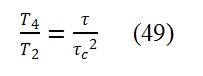 formula_91