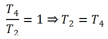 formula_92