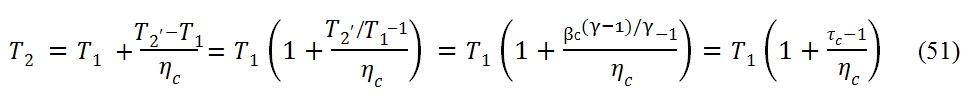 formula_94