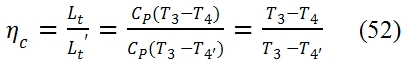 formula_95