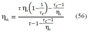 formula_99