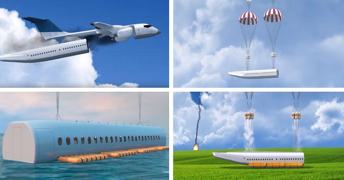 detachable-cabin-plane-crash-aircraft-safety-vladimir-tatarenko-fb1__700-png