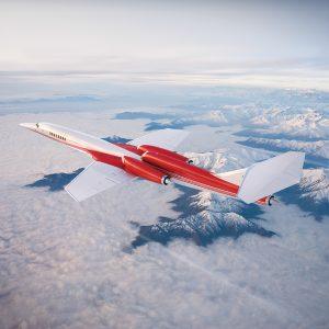 Aerion-AS2_In-Flight-Mountains_HR.jpg