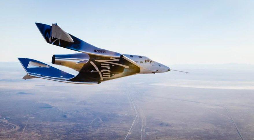 ss2-glideflight-879x485